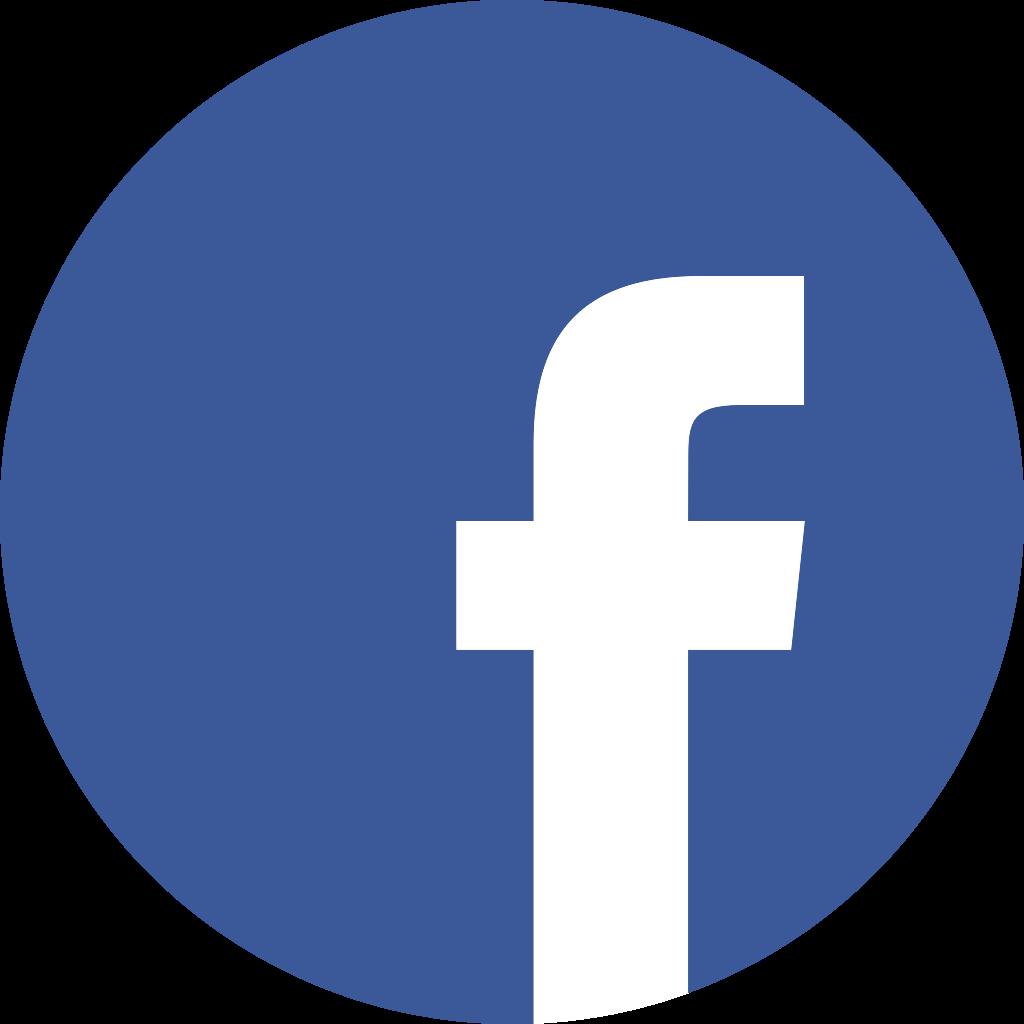 1509135368facebook-logo-png-flat